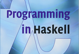 『Programming in Haskell』リモート講 #2