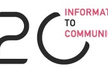 【I2C】関西/大阪 基本情報処理技術者試験 対策講座 Vol.6 #32 (無料!)
