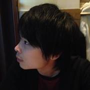 TakahitoHirai