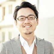 ShinsukeOyama