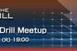 Tokyo Apache Drill Meetup