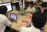 a-blog cms 勉強会 in 名古屋 2016/08