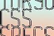 第4回 W3C CSS Module 仕様書もくもく会@東京