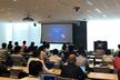 Alexa VUI スタディーセッション : VUI初心者のためのワークショップ