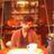 ichiro_nagata