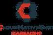 CloudNative Days Kansai 2019