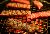 Rancher MEATup Tokyo