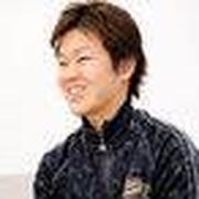 taisei_yoshida