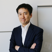ToruMakabe