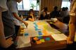 UX HIROSHIMA勉強会:第3回「ユーザーインタビューとは?」(座学)