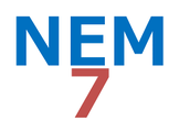 【NEM8】はじめてのハックスプリント!