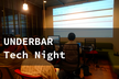 UNDERBAR Tech Night #1814