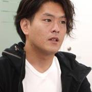 AkihiroOrita