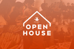 Origami Open House #1