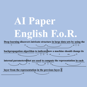 ai-paper-for