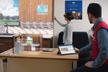 【大阪】Microsoft HoloLens 2 体験会 2020/2/1