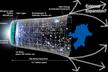 【好評につき増枠】福岡 理学部 17限目「はやぶさ2開発者をお迎えして『宇宙大好き!会』」