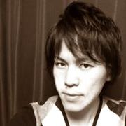 NaoyukiHayashi