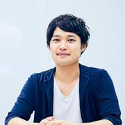 HirokiAbe