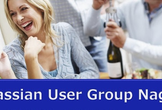 Atlassian User Group NAGOYA 第6回ミーティング