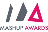 Mashup Hackathon2014 信州