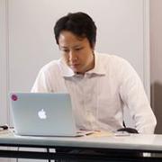 Gentaro Hayashi