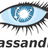 DataStax社認定トレーニング「Cassandraの技術概念と基礎、ツール」(2015年6月)