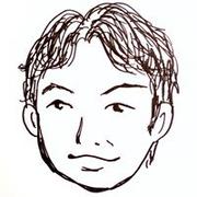 Atsushi_Yoshimoto