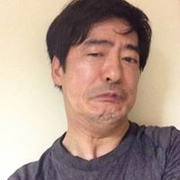 Shuichi_Kobayashi