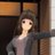 kyonkiti_max