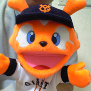 hirosuzuki