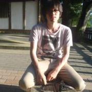 koshiro