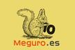 Meguro.es #10 @ ラクスル