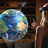 HoloLens開封の儀&おさわり会