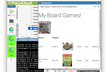 Ruby on Railsハンズオン: クラウドIDE(PaizaCloud)でWebサービスを作る