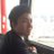 iapop_yu1