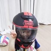akiyo_Higashionna