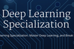 第6回 Coursera Deep Learning Specialization 勉強会