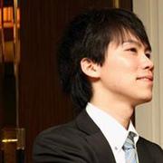 Takahiro_Sasaki