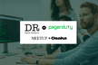 PagerDuty & Digital Research Meetup in 大阪