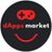 dapps_market