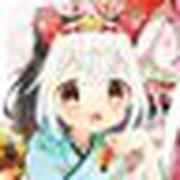 kotobumi_komano