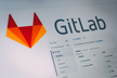 GitLab Hackathon 2019 Q2 in Sendai