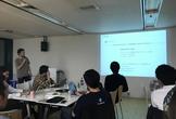 (開催サポート)DevRel Meetup in Tokyo #28