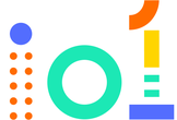 Google I/O 2018 わいわい報告会 in 福岡