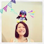 hiroshi_ayako