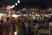 #TokyoDL、#DSIRNLP あたりの新年会2016