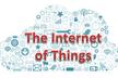 IoT特集: 月刊ライトニングトーク2014年10月号
