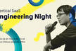 Vertical SaaS Engineering Night