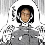 Daisuke__